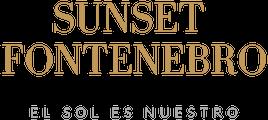 SunSet Fontenebro
